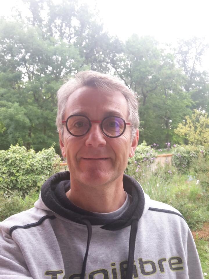 Gérard Kuntz