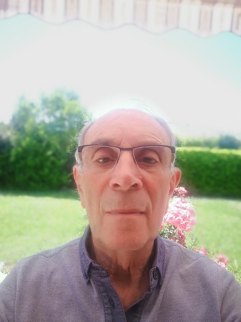 Jean-Pierre Ruinet