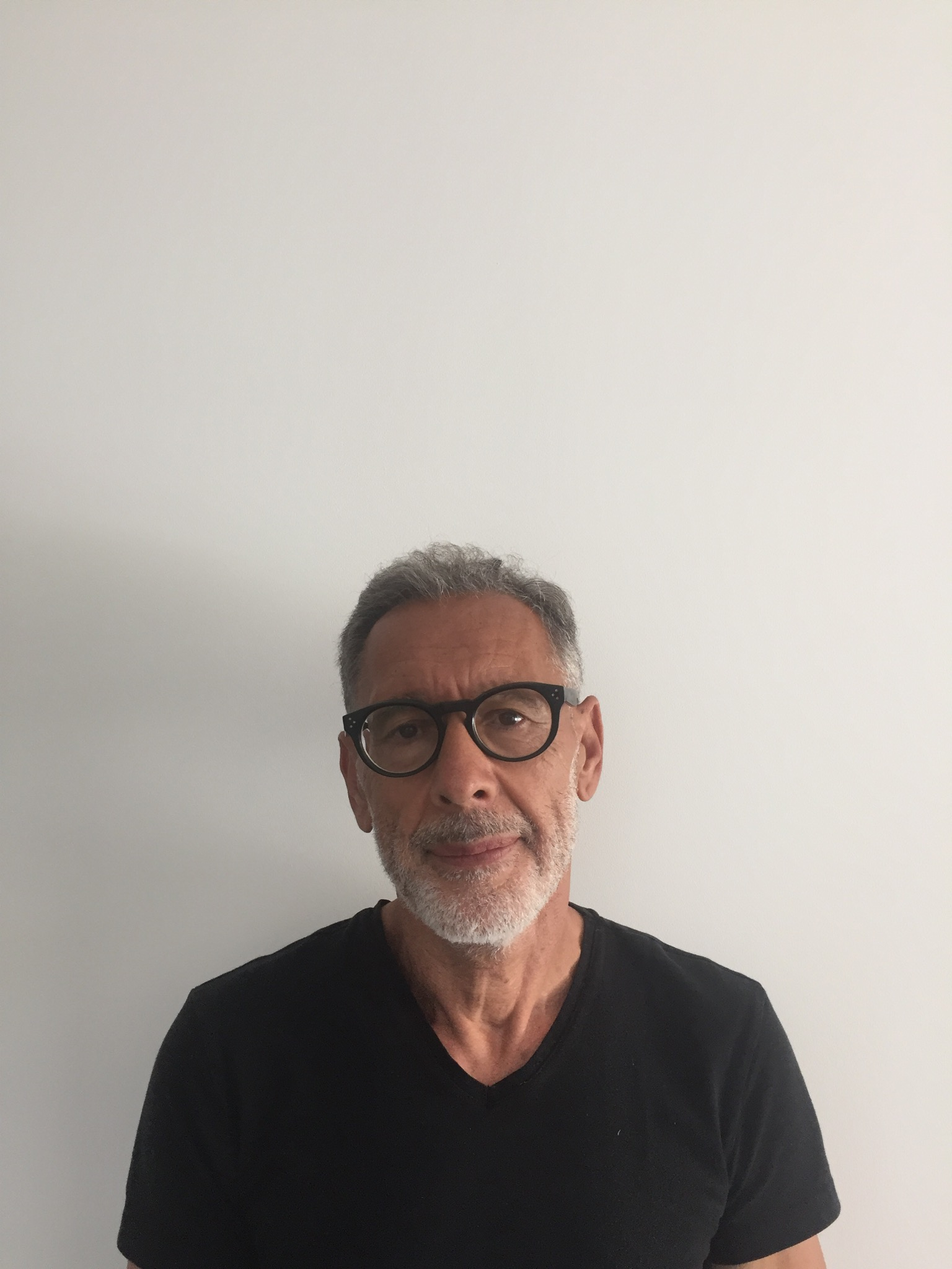 Mourad Zourdani