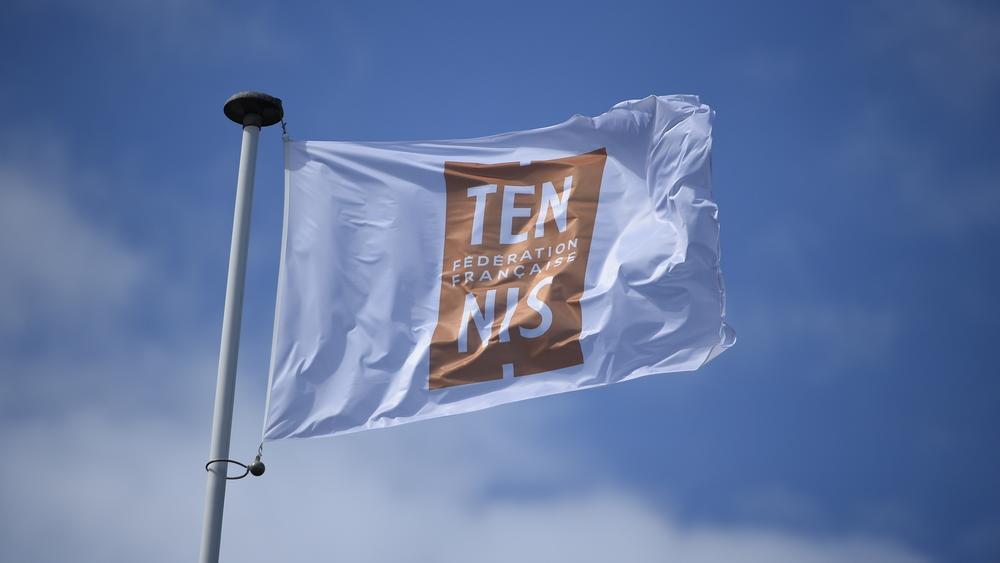 La FFT suspend l'ensemble de ses compétitions