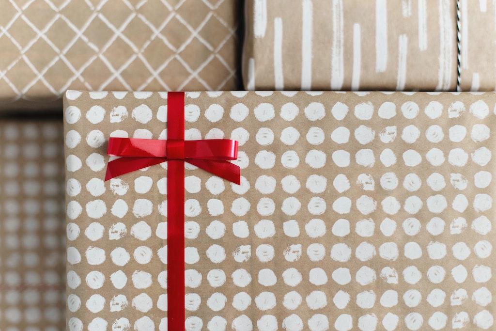 Bon cadeau adulte ou enfant